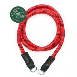 the ronen strap